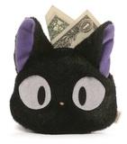 Kiki's Delivery Service - Jiji Coin Purse