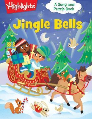 Jingle Bells image