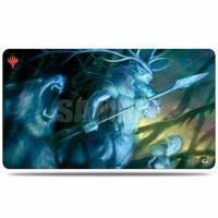Playmat Magic Legendary Collection Karador Ghost Chieftan