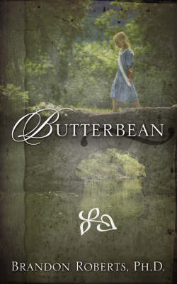 Butterbean by Ph.D., Brandon, Roberts image