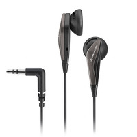 Sennheiser MX 375 Earphones