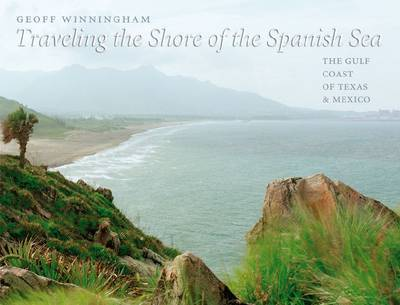 Traveling the Shore of the Spanish Sea