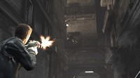 The Bourne Conspiracy for X360 image