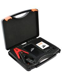 Armor All: Jump Starter Kit & Power Bank (6,000mAh) image
