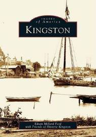 Kingston by Edwin Millard Ford