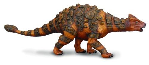 CollectA - Ankylosaurus