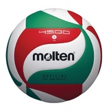 Molten: V5M4500 - Volleyball
