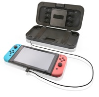 Nyko Switch Power Shell Case for Switch image
