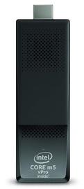 Intel Compute Stick | Intel Core M m5-6Y57 | 4GB RAM | 64GB SSD |