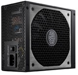 1000W Cooler Master V-Series Modular Power Supply
