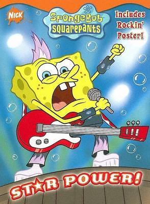 C/Act:Spongebob image