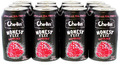 Charlie's Honest Fizz - Raspberry (350ml)