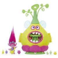 Dreamwork's Trolls: Trolls Camp - Critter Pod Playset