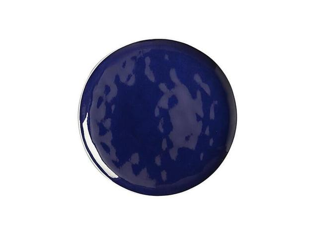 Maxwell & Williams Wayfarer Platter (Indigo Blue)