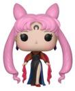 Sailor Moon - Black Lady Pop! Vinyl Figure (LIMIT - ONE PER CUSTOMER)