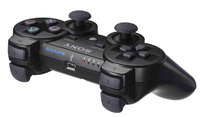 Sony SIXAXIS Wireless Controller for PS3