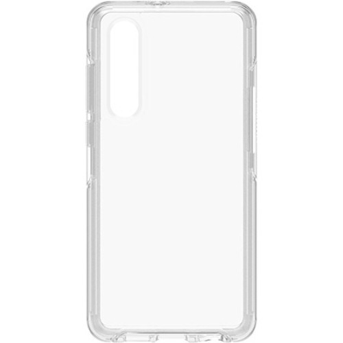 Otterbox: Symmetry for Huawei P30 - Clear