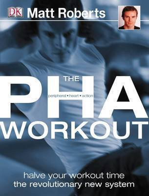 The PHA Workout by Matt Roberts