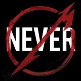 Metallica Through The Never (Music from the Motion Picture) by Metallica