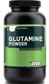 Optimum Nutrition Glutamine Powder (150g)