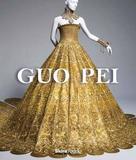 Guo Pei by Paula Wallace
