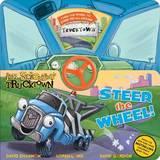 Steer the Wheel! by Michael Teitelbaum