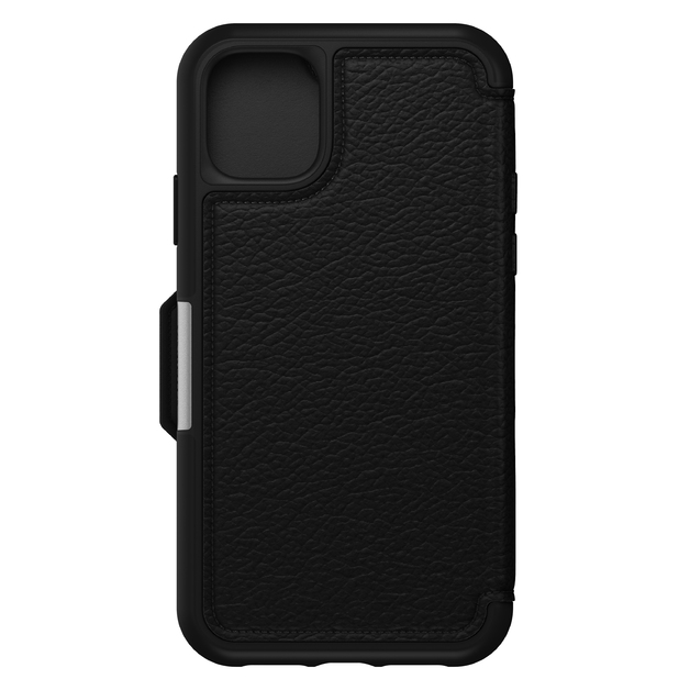 Otterbox: Strada for iPhone 11 - Shadow