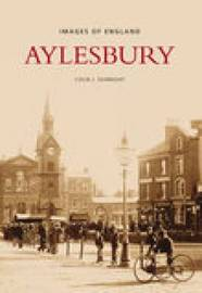 Aylesbury by Colin Seabright image