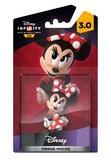 Disney Infinity 3.0: Star Wars Figure - Minnie for