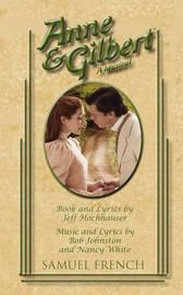 Anne & Gilbert by Jeff Hochhauser
