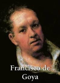 Goya by Klaus H. Carl
