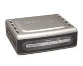 D-Link DVG2001S VOIP Terminal Adapter