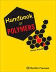 Handbook of Polymers by George Wypych
