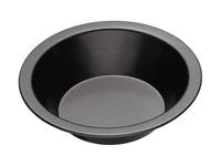 MasterClass: Non-Stick Individual Round Pie Dish (10cm) image