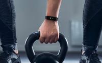 Samsung Galaxy Fit 2 Smart Fitness Tracker Watch