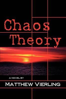 Chaos Theory by Matthew Vierling image