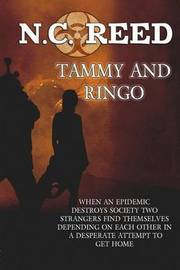 Tammy and Ringo by N C Reed
