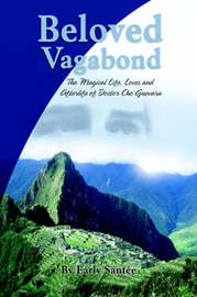 Beloved Vagabond by Early Santee
