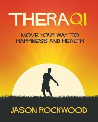 Theraqi by Jason Rockwood