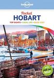 Lonely Planet Pocket Hobart by Lonely Planet