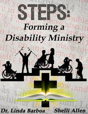 Steps by Shelli Allen