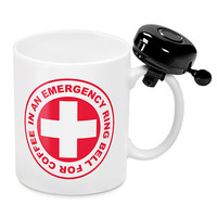 Ring for Coffee Mug