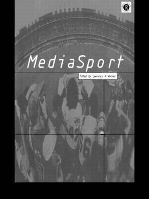 MediaSport image