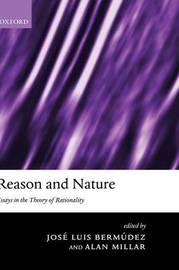 Reason and Nature