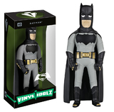 Batman v Superman: Batman Vinyl Idolz Figure