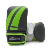 Steeden: Pro Trainer Bag Mitt - XL