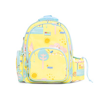 Park Life Large Backpack image