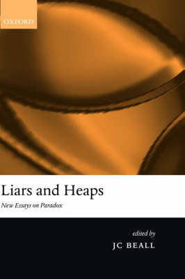 Liars and Heaps image