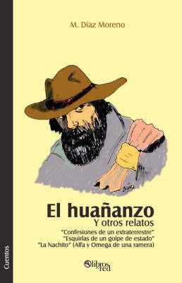 El Huananzo by M., Diaz Moreno