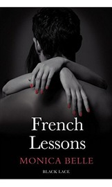 French Lessons by Monica Belle